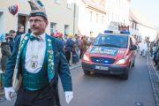 Fasching2015_Pegau_Groitzsch_008