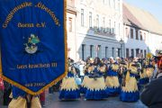 Fasching2015_Pegau_Groitzsch_016