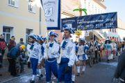 Fasching2015_Pegau_Groitzsch_021
