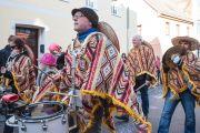 Fasching2015_Pegau_Groitzsch_024