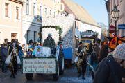 Fasching2015_Pegau_Groitzsch_025