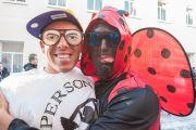 Fasching2015_Pegau_Groitzsch_034