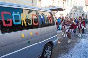 Fasching2015_Pegau_Groitzsch_035