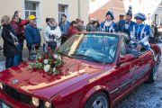 Fasching2015_Pegau_Groitzsch_039