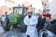 Fasching2015_Pegau_Groitzsch_051