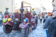 Fasching2015_Pegau_Groitzsch_062