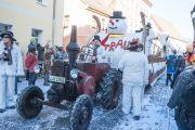 Fasching2015_Pegau_Groitzsch_063