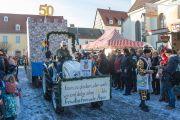 Fasching2015_Pegau_Groitzsch_085