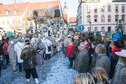 Fasching2015_Pegau_Groitzsch_104