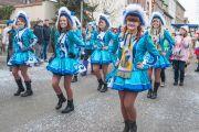 Fasching2015_Pegau_Groitzsch_133