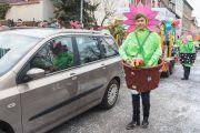 Fasching2015_Pegau_Groitzsch_141