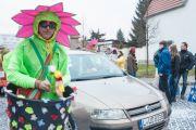 Fasching2015_Pegau_Groitzsch_174