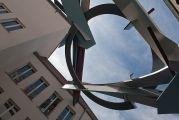 Dresden_Hellerau_Bauhaus_10tif