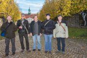 FotoKlub_Lichtenwalde2015_01
