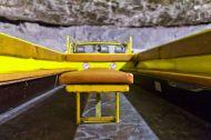 Bergwerk-Merkers-17