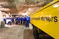 Bergwerk-Merkers-18