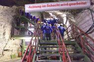 Bergwerk-Merkers-46