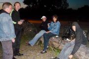ruegen2011_11