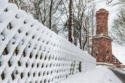 pophyr_im_Winter_28